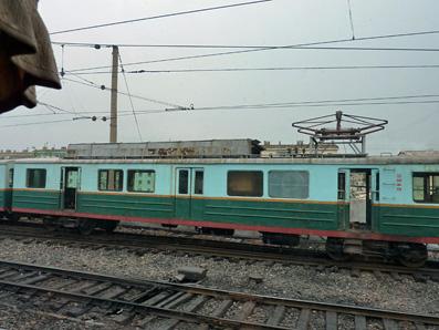 P1050180