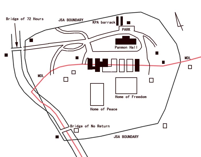 Map_jsa