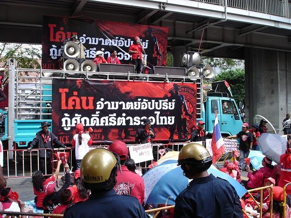 Reds021018r_3