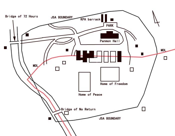 Map_jsa_3