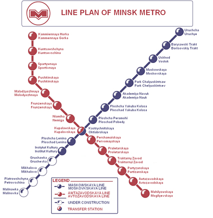 Minsk_metro_plan